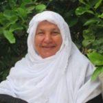 Halimah al-Batsh