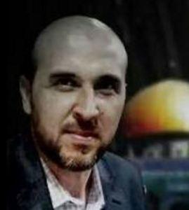 Ibrahim Akari