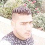 Firas Khdour