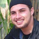 Mohammad Saleh a-Reyati