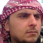 Mohammad Abu Ajwa