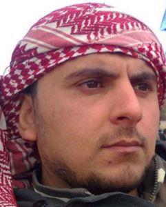 mohammad-ajwa