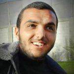 Abdullah Ismael al-Basheeti