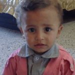 Samih Abu Jarad