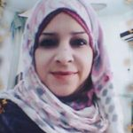Zeinab Hatem Wahdan