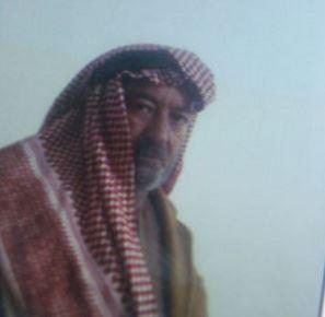 abdul_malek_farra