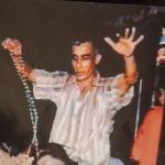 Jamil Ahmed Al-Najjar