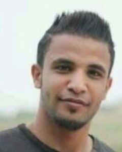 mohammad_abu_sada