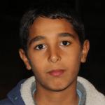 Qusai Issam Al-Batsh