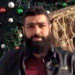 Mahmoud Fannoun