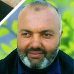 Jehad Mahmoud Al-Helou