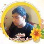 Ammar Mohammed Judeh