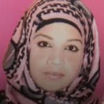 Hedaya Talal Al-Helou