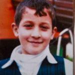 Jehad Issam Shuheibar