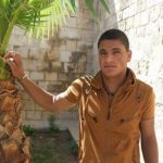 Sami Abdullah Judeh