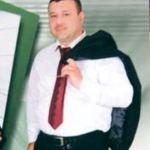 Ibrahim Deeb Al-Kilani