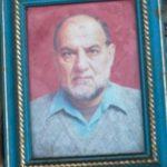 Ibrahim Abu 'Ayta