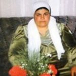 Noha Qatamesh