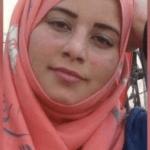 Fatima Taqatqa
