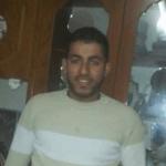 Abdullah Taqatqa