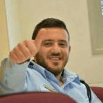 Kamil Shnan
