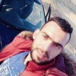 Mohammad Jibreel