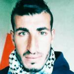 Mohammad Tnouh