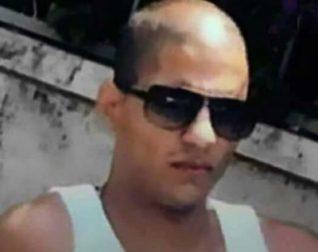 Mahdi Jamal al-Saadi