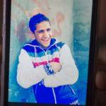 Ahmed Nasser Kullab