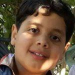 Anas Hatem Qdeih