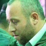Ra'ed Subhi Al-Attar