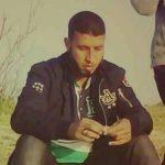 Husam Samiri