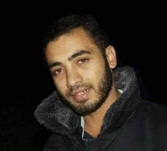 Mohammad Abu Amro