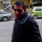 Mohammad Zein al-Ja'bari