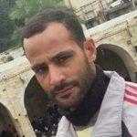 Ibrahim al-'Orr