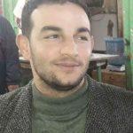 Islam Herzallah