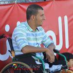 Fadi Hassan Abu Salah