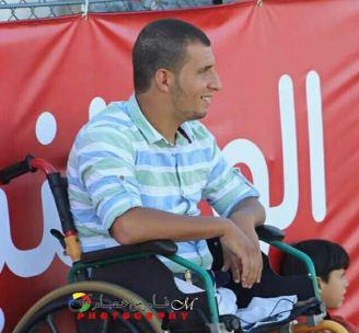 Fadi Abu Salah