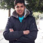 Ibrahim Ahmad Zarqa