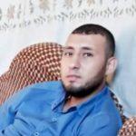 Jihad Mohammad Mousa