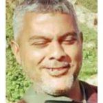 Mohammad Mahmoud 'Abdul'al