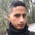 Mohammad Ashraf Abu Sitta