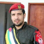 Mos'ab Yousef Abu Laileya