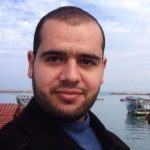 Mo'taz Bassam an-Nuno