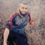 Omar Abu Fol