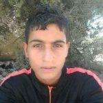 Abdul-Fattah Abu 'Azzoum