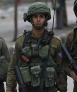 Aviv Levy