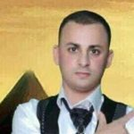 Mohammad Tawfiq al-'Ar'ir