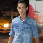 Emad Daoud Eshteiwi
