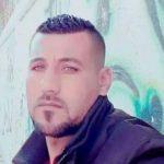 Mohammad Ahmad Abu Naji